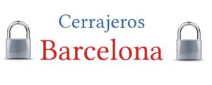 cerrajeros-barcelona