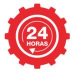 servicio-24-horas